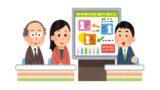 「公用車で別荘」舛添さんはAbema的ニュースショーでどう語る? 森田健作氏に千葉県知事の資格はあるか?
