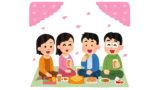 首相地元から850人参加の「桜を見る会」に税金5518万円!? 自民党議員のSNSやblogから関連の投稿が削除されている理由とは?